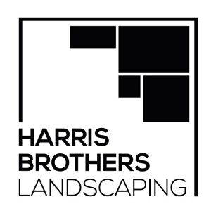 Harris Brothers Landscaping